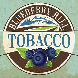 blueberry-hill-tobacco-rocket-fuel-vapes.jpg