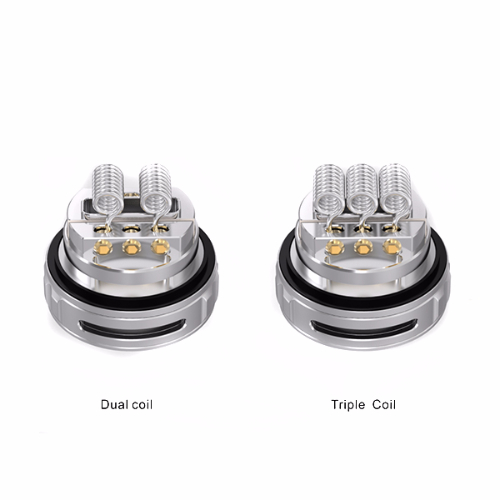 Vandy-Vape-Triple-28-RTA-2.jpg