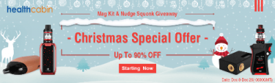 Christmas-Special-Offer.png