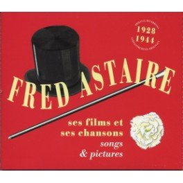 fred-astaire-manufacturer-name.jpg